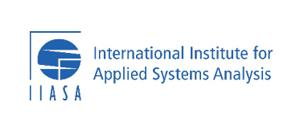 Hydro Nation Scholar, Nazli Koseoglu's research stay at IIASA, Vienna Summer 2016